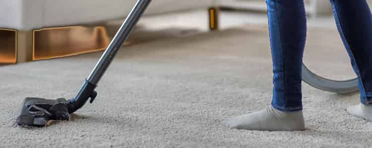 Best End of Lease Carpet Cleaning Tranmere