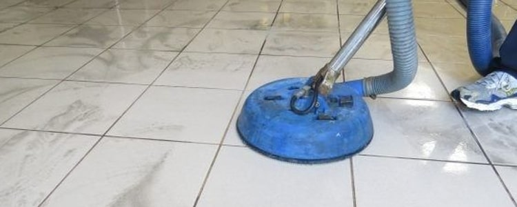 Best Tile And Grout Cleaning Tranmere