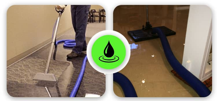 Expert Water Extraction Tranmere
